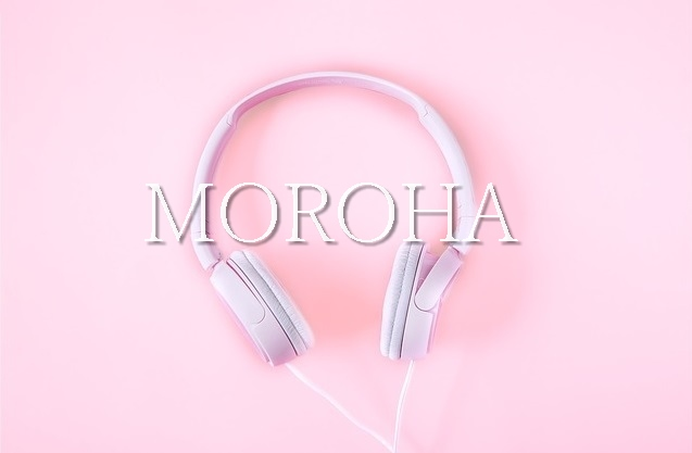 MOROHA